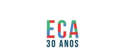 30 Anos do ECA e as ameaças aos Direitos de Crianças e Adolescentes no Brasil